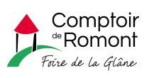 Comptoir de Romont, Foire de la Glâne