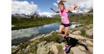Gornergrat - Zermatt Marathon