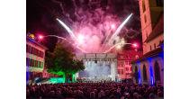 Moonlight Festival: Die grosse Gala der Klassik