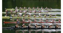 Ruder-Schweizermeisterschaften