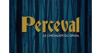 <b>ANNULIERT!</b>Theateraufführung «Percival» mit der Compagnie du Graal