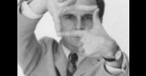 Exposition : François Truffaut - Passionnément