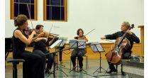 39. Internationale Musikalische Sommerakademie Lenk
