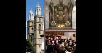 3. Orgelkonzert - Sommerzyklus