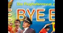 Bye Bye Bar - Reloaded