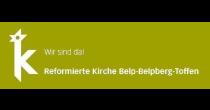 D Märitorgele - das Orgelcafé