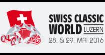 Swiss Classic World 2016