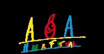 Arosa Humor-Festival 2016