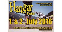 Hangar Rockin Festival