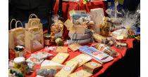 7. Zürcher Oberländer Käsemarkt