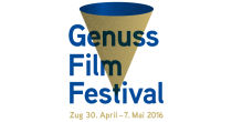 2. Genuss Film Festival