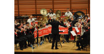 World Band Festival: 27th Besson Swiss Open Contest