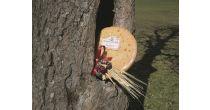 Scarnuz Grischun - alles aus Bäuerinnenhand
