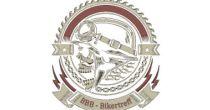 BBB-Bikertreffen