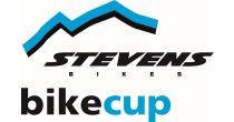 Stevens Bike Cup 2016