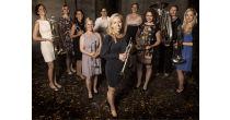 World Band Festival: Tine Thing Helseth mit Brassensemble
