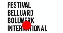 Festival Belluard
