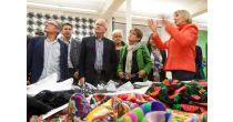 Altstadtrundgang mit Textilmuseum