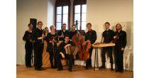 Flückiger's AlpeNordsite – neue Volksmusik im Theri