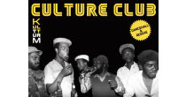 Culture Club: Himmelaja Sound - Reggae & Dancehall