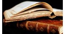 Lettres Vivantes - La Comballz