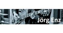 MusicNights@SiX: JÖRG ENZ & RARES POPSA