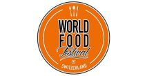 World Food Festival Unterseen-Interlaken.