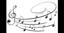 Mozart Konzert