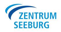 30 Jahre Zentrum Seeburg – Grund zum Feiern!