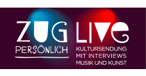 Zugpersönlich live in Rotkreuz