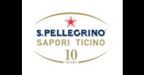 S. Pellegrino Sapori Ticino