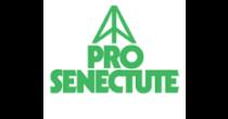 Pro Senectute - Marches 2016