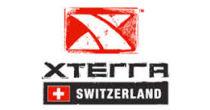 Xterra Switzerland + Championnats d'Europe de Cross Triathlon
