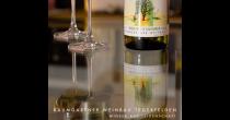 Frühlingsdegustation / Offene Weinkeller