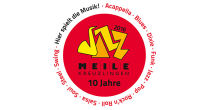 JazzMeile Kreuzlingen 2016