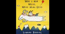 Linard Bardill | Kinderkonzert