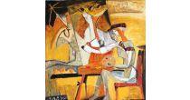 Exposition - Galya Didur
