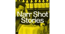 Narr shot stories