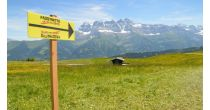 Pass'Portes du Soleil MTB 2016 - 13th edition