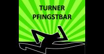 Turner Pfingstbar