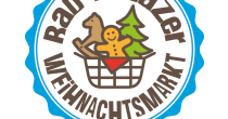 Weihnachtsmarkt &