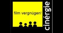 Kinoprogramm Kino Krone Burgdorf