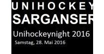 Unihockey Night