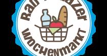 Bad Ragazer Kunsthandwerkmarkt
