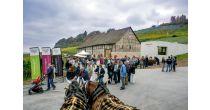 Osterfinger Trottenfest