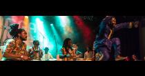 Akkordeonfest - SAF-SAP