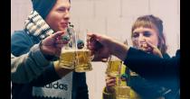 Simmentaler Bier - Tag der offenen Tür