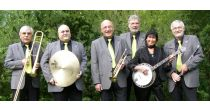 Loverfield Jazz Band (CH)