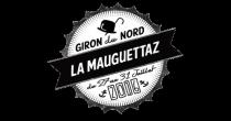 Giron 2016 à la Mauguettaz