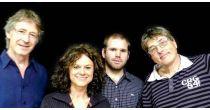 Concert bistrot: Velejar
